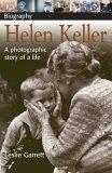 Helen Keller (Dk Biography)