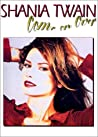 Shania Twain -- Come on Over: Piano/Vocal/Chords
