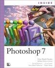 Inside Photoshop 7 [With CDROM]