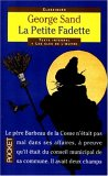 La Petite Fadette by George Sand