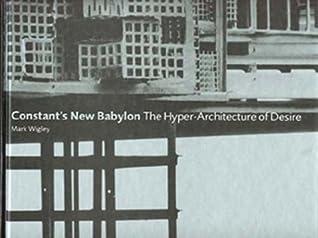 Constant's New Babylon