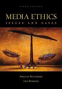 Media Ethics (NAI)