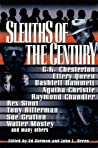 Sleuths of the Century