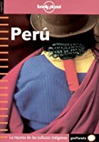 Lonely Planet Perú (Spanish Edition)