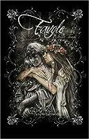Favole: Stone Tears (Favole #1)