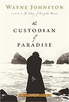 The Custodian of Paradise