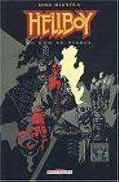 Au nom du Diable (Hellboy #2)