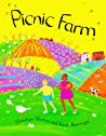 Picnic Farm