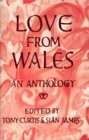 Love from Wales: An Anthology