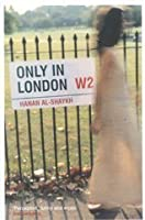 Only In London