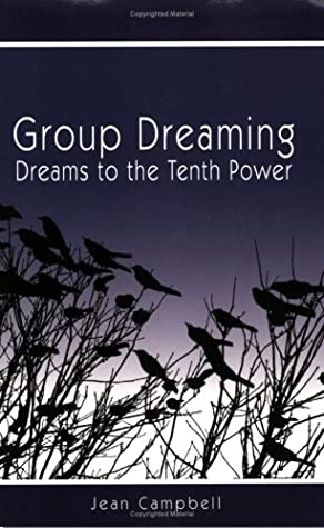 Group Dreaming: Dreams To The Tenth Power