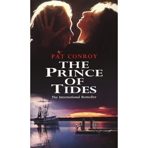 an analysis of the prince of tides The prince machiavelli the prince by niccolò machiavelli is a book full off history about rulers of the past in asia and europe three of the subjects are the different ways to become a prince , keeping control once a prince , and the reputation of the prince is also quite an important topic.