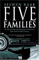 five families the rise decline and resurgence pdf