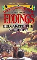Belgarath the Sorcerer (Belgarian Prequels)