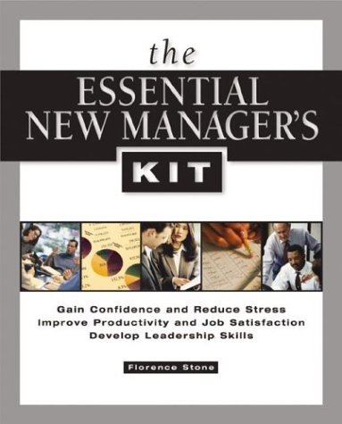 The-Essential-New-Manager-s-Kit
