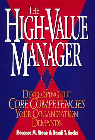 The-high-value-manager-developing-the-core-competencies-your-organization-demands