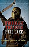 Friday the 13th: Hell Lake
