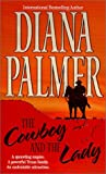 The Cowboy And The Lady (Whitehall, #2)