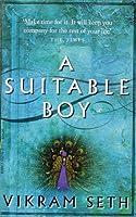 A Suitable Boy Novel Pdf