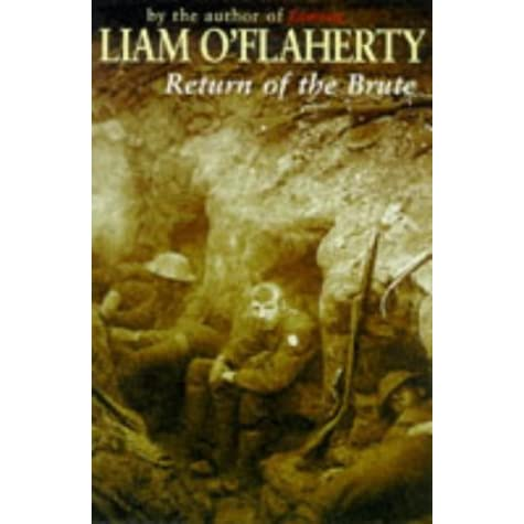 "liam oflaherty biography Liam o'flaherty biography ""the sniper"" and other short stories questions and answers the question and answer section for ""the sniper"" and other short stories is a great resource to ask questions, find answers, and discuss the novel."