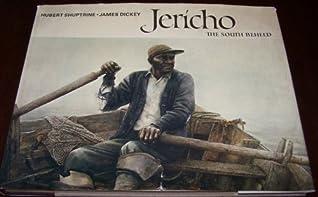 Jericho: The South Beheld