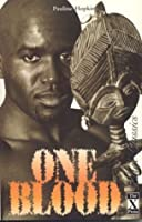One Blood (Black Classics)