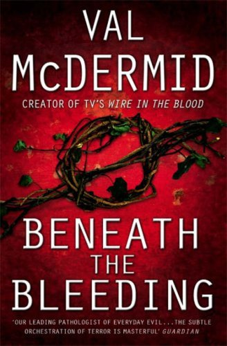 Beneath the Bleeding