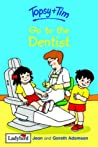 Topsy And Tim Go To The Dentist
