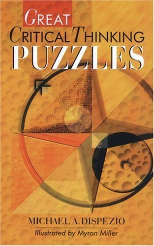 Great-Critical-Thinking-Puzzles