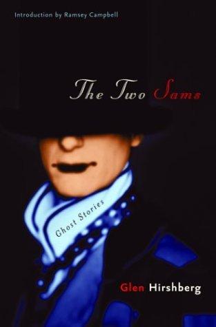 The Two Sams
