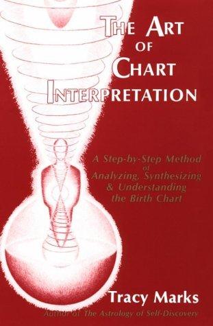 Tracy Marks - The Art of Chart Interpretation