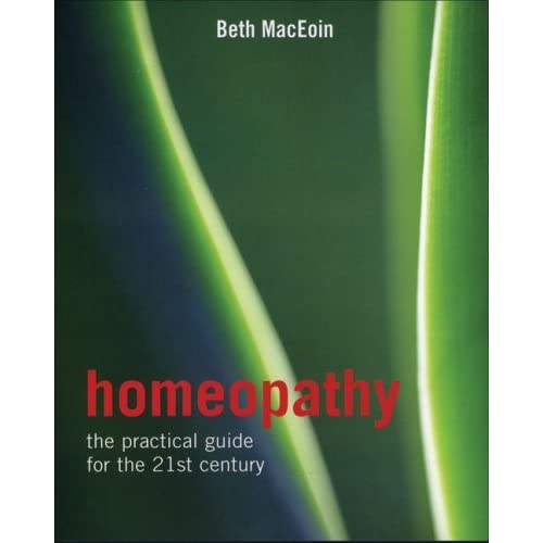 the medical approach to the homeopathy practices Homeopathy, according to the national center for homeopathy (nch), a nonprofit organization that is dedicated to promoting health through homeopathy by advancing the use and practice of homeopathy, is a safe, gentle and natural system of healing that works with your body to relieve symptoms, restore itself and improve your overall health.