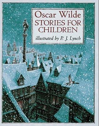 Stories For Children