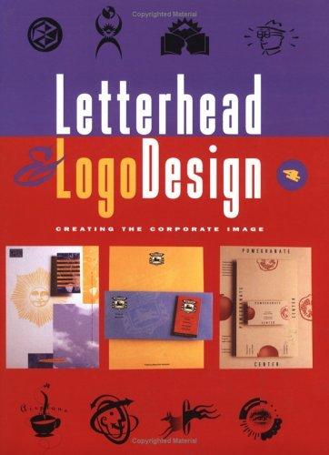 (Rockport) Letterhead   Logo Design 4