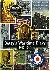 Betty's Wartime D...