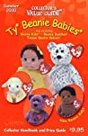 Ty Beanie Babies Summer 2000 Collector's Value Guide by CheckerBee Publishing
