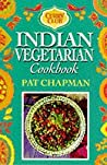 Curry Club Indian Vegetarian Cookbook (Curry Club)