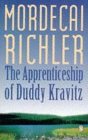 essay questions for the apprenticeship of duddy kravitz