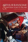 Arthur Ransome & Captain Flint's Trunk