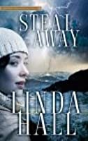 Steal Away (Teri Blake-Addison Mystery Series)
