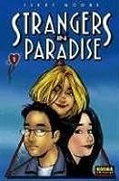 Strangers in Paradise, 1