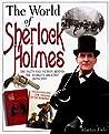 World Of Sherlock Holmes
