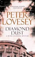 Peter Lovesey
