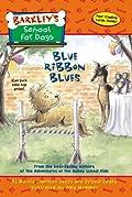 Blue-Ribbon Blues