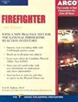 Resources for firefighters who are studying for the written exam