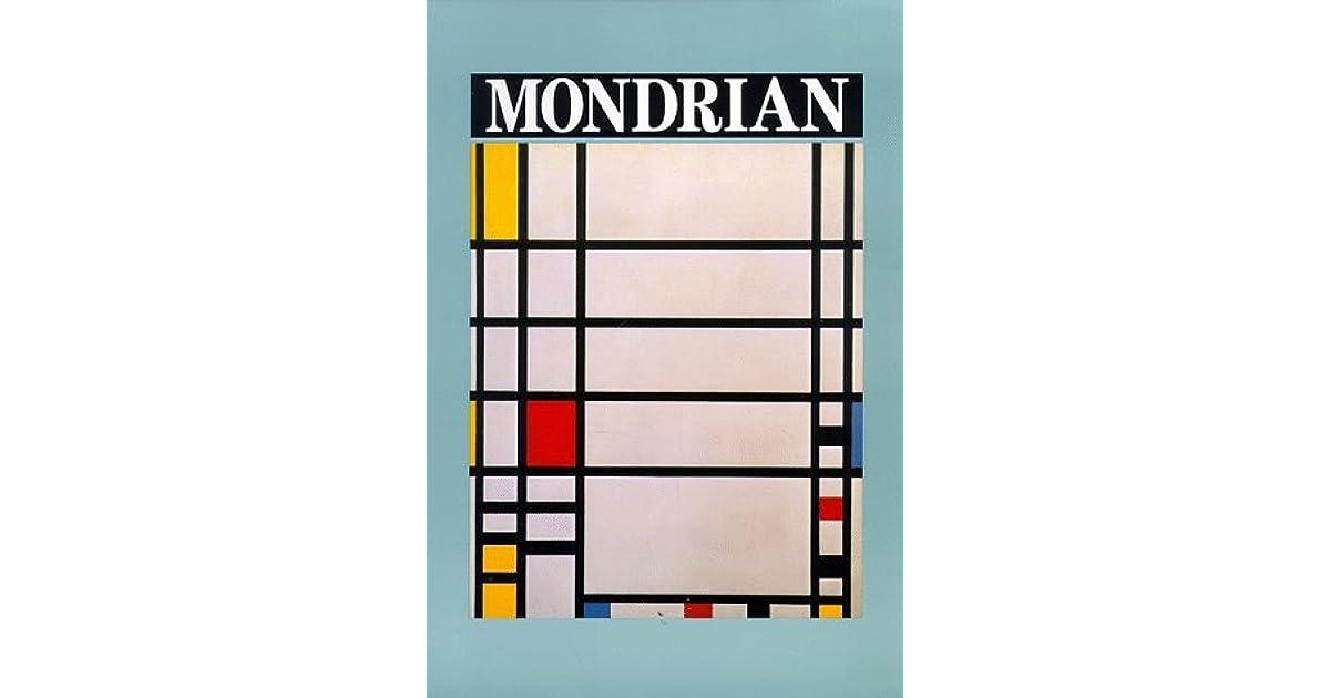 Mondrian Cameo