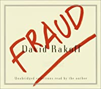 fraud essays by david rakoff fraud