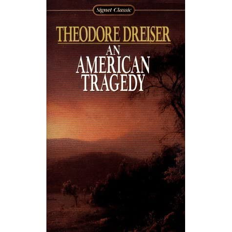 an analysis of the american tragedy in american beauty An american tragedy by theodore dreiser themes - theme analysis - author's style cliff notes™, cliffs notes™, cliffnotes™.