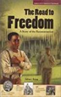 Jamestown's American Portraits: The Road to Freedom