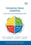 Competing-Values-Leadership-Creating-Value-in-Organizations-New-Horizons-in-Management-Series-